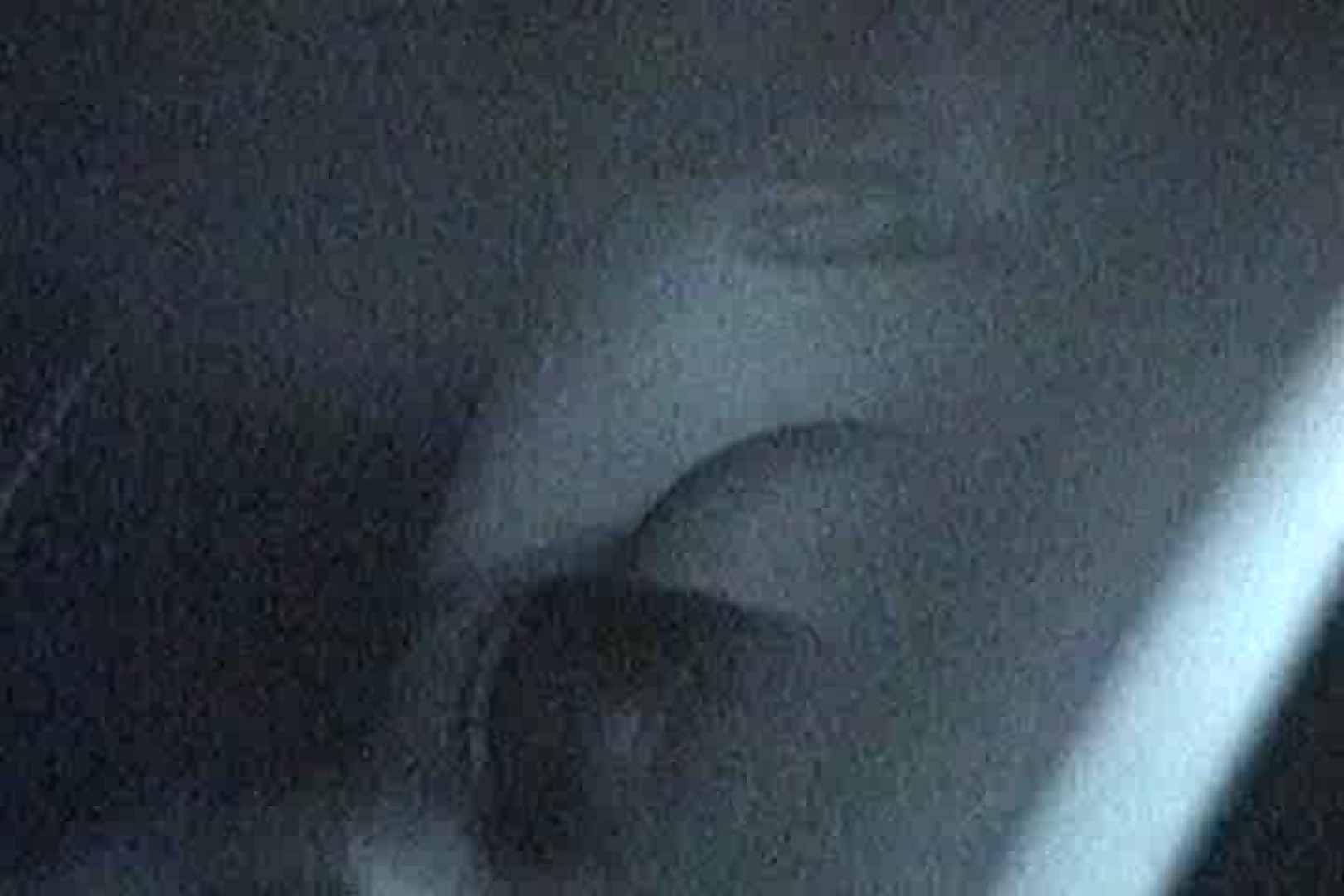 充血監督の深夜の運動会Vol.8 チクビ オマンコ無修正動画無料 106画像 19