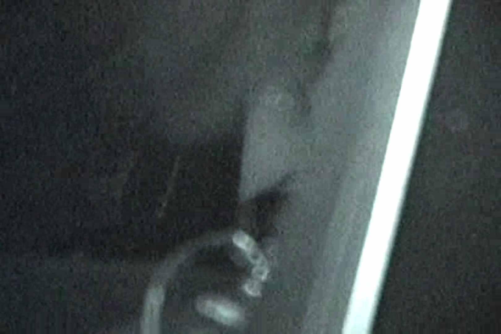充血監督の深夜の運動会Vol.8 乳首  106画像 25
