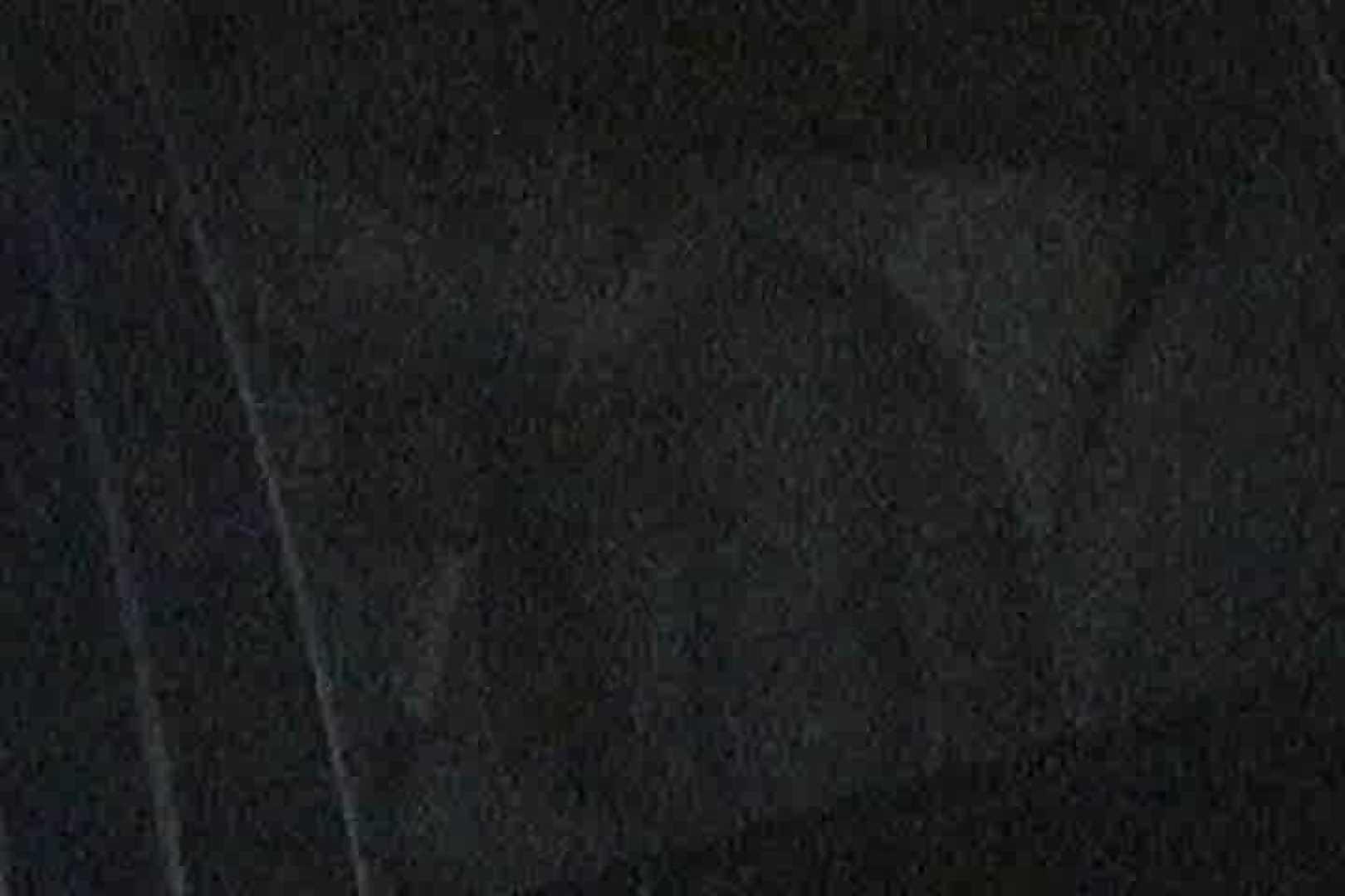 充血監督の深夜の運動会Vol.8 エッチなセックス セックス無修正動画無料 106画像 27