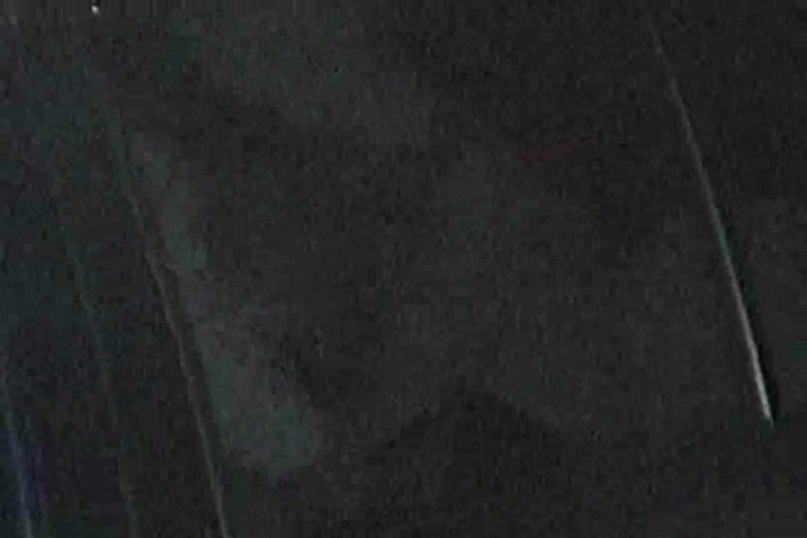 充血監督の深夜の運動会Vol.8 乳首   エロティックなOL  106画像 36