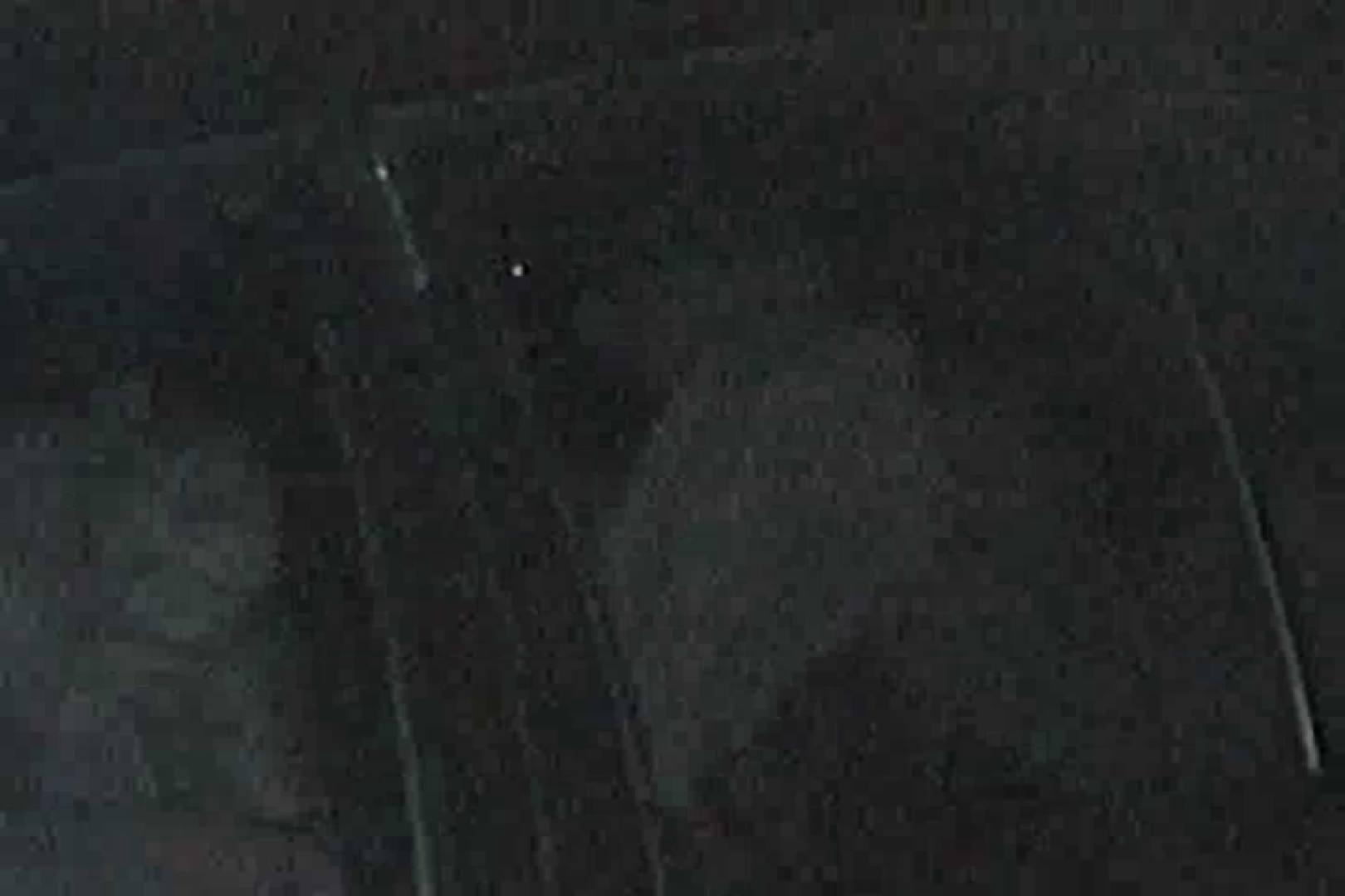 充血監督の深夜の運動会Vol.8 エッチなセックス セックス無修正動画無料 106画像 37