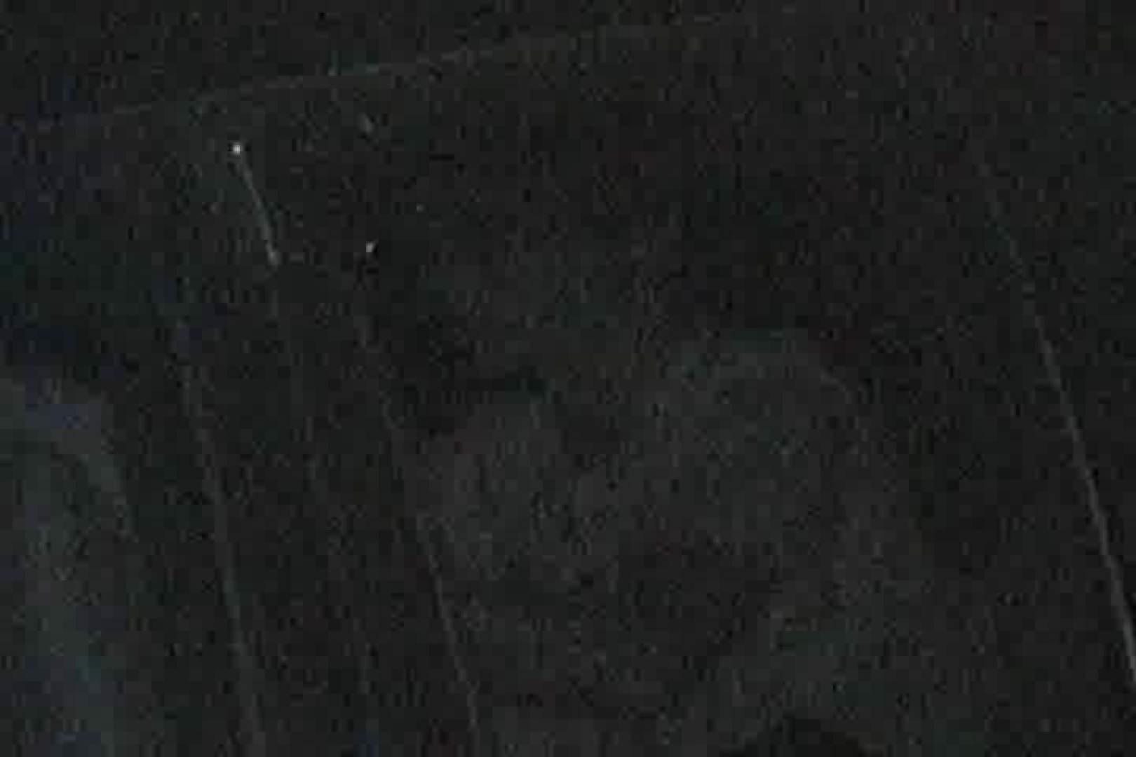 充血監督の深夜の運動会Vol.8 おっぱい オマンコ無修正動画無料 106画像 38