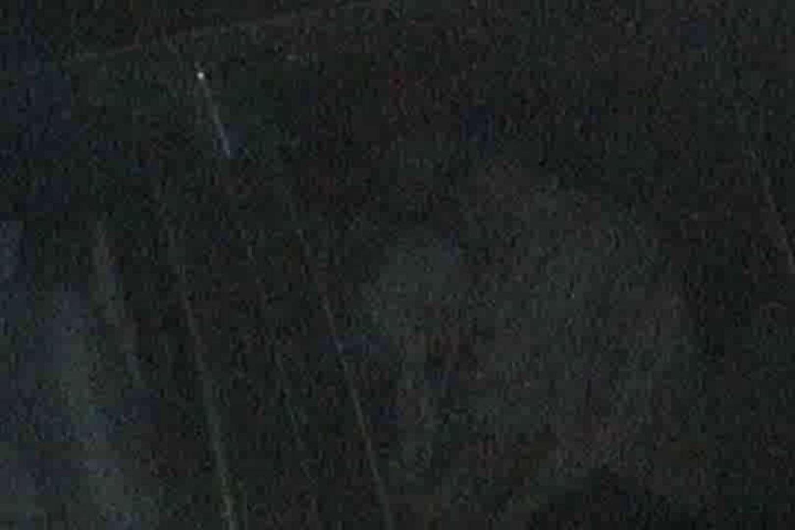 充血監督の深夜の運動会Vol.8 乳首  106画像 40
