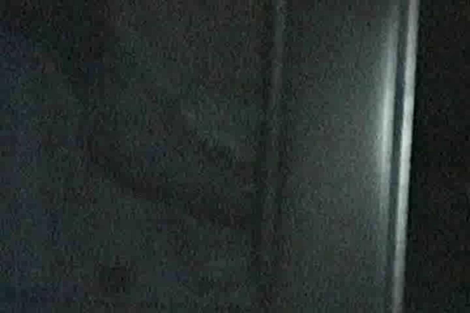 充血監督の深夜の運動会Vol.8 エッチなセックス セックス無修正動画無料 106画像 42