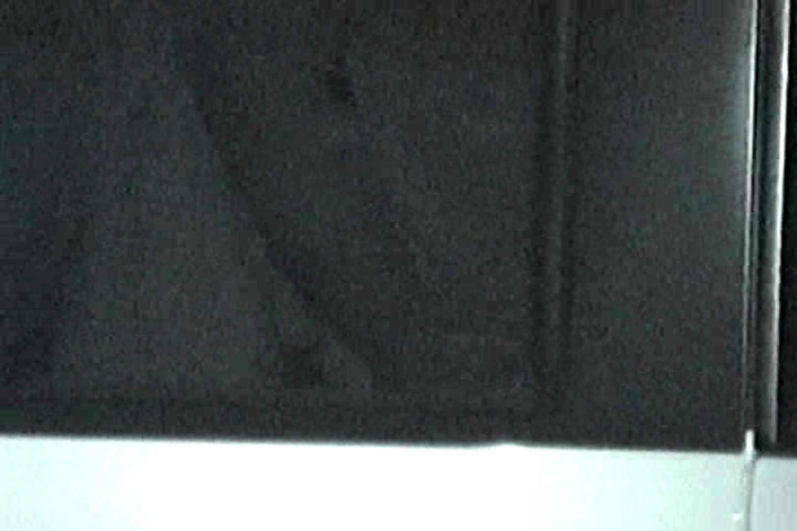 充血監督の深夜の運動会Vol.8 おっぱい オマンコ無修正動画無料 106画像 43