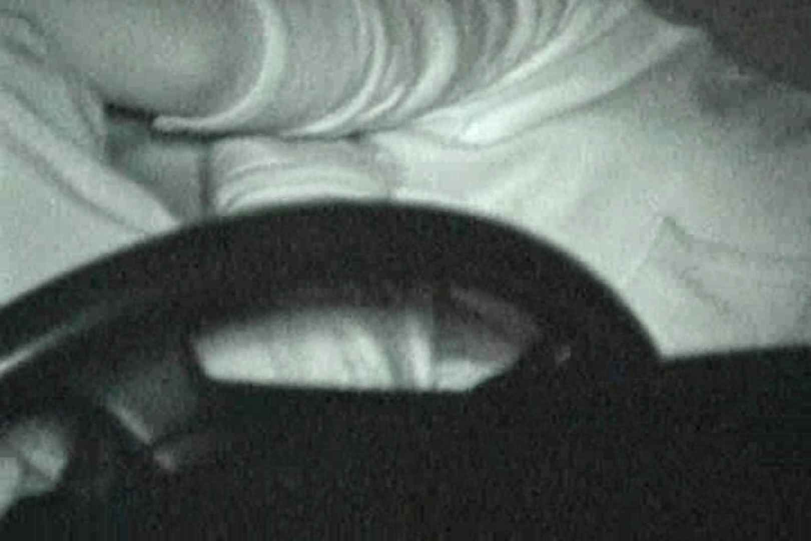 充血監督の深夜の運動会Vol.8 チクビ オマンコ無修正動画無料 106画像 59