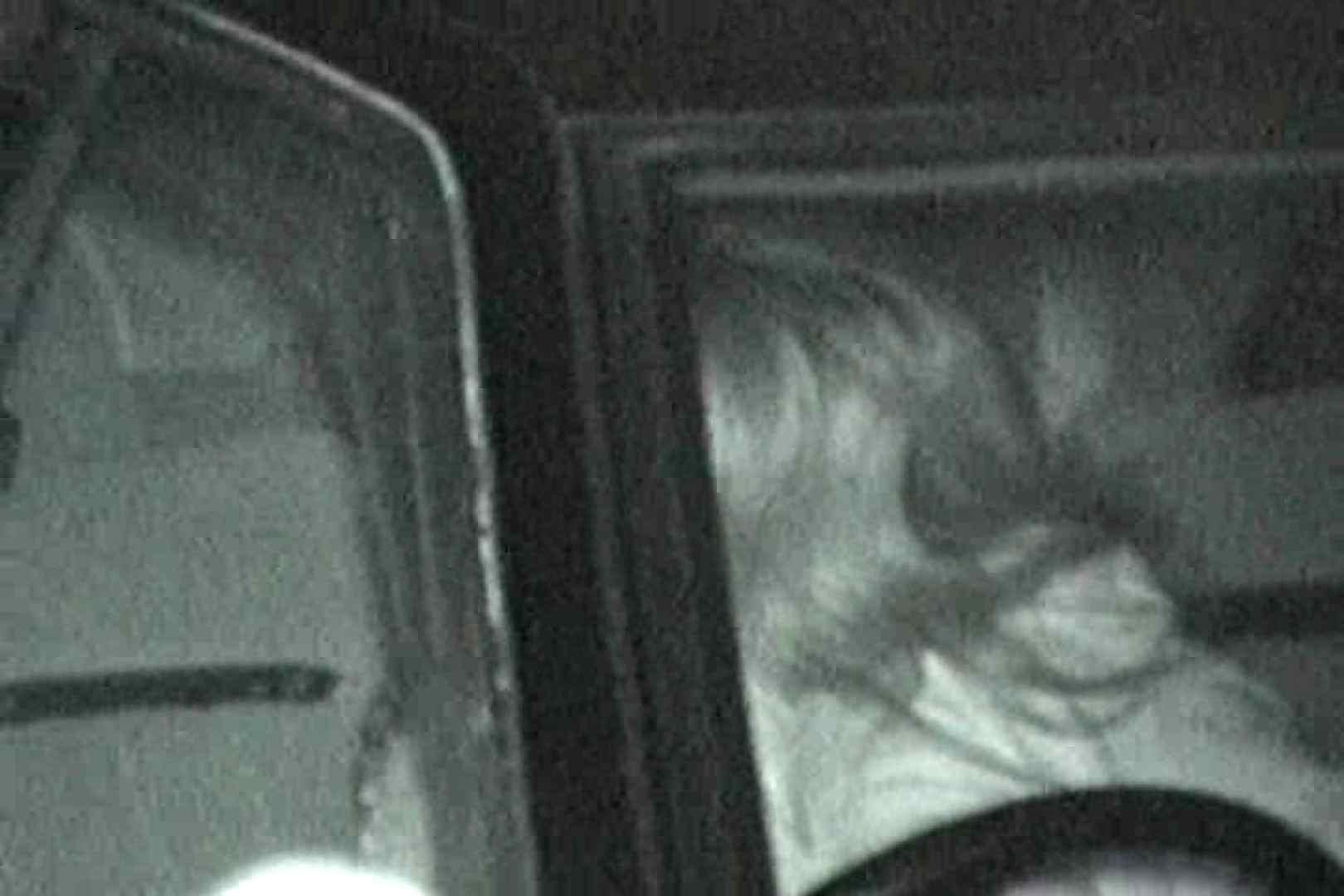 充血監督の深夜の運動会Vol.8 乳首   エロティックなOL  106画像 61