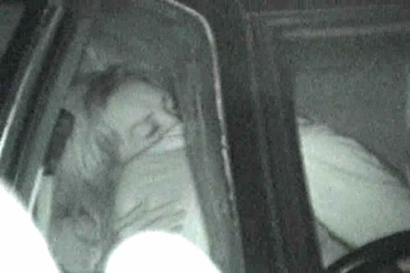 充血監督の深夜の運動会Vol.8 チクビ オマンコ無修正動画無料 106画像 64