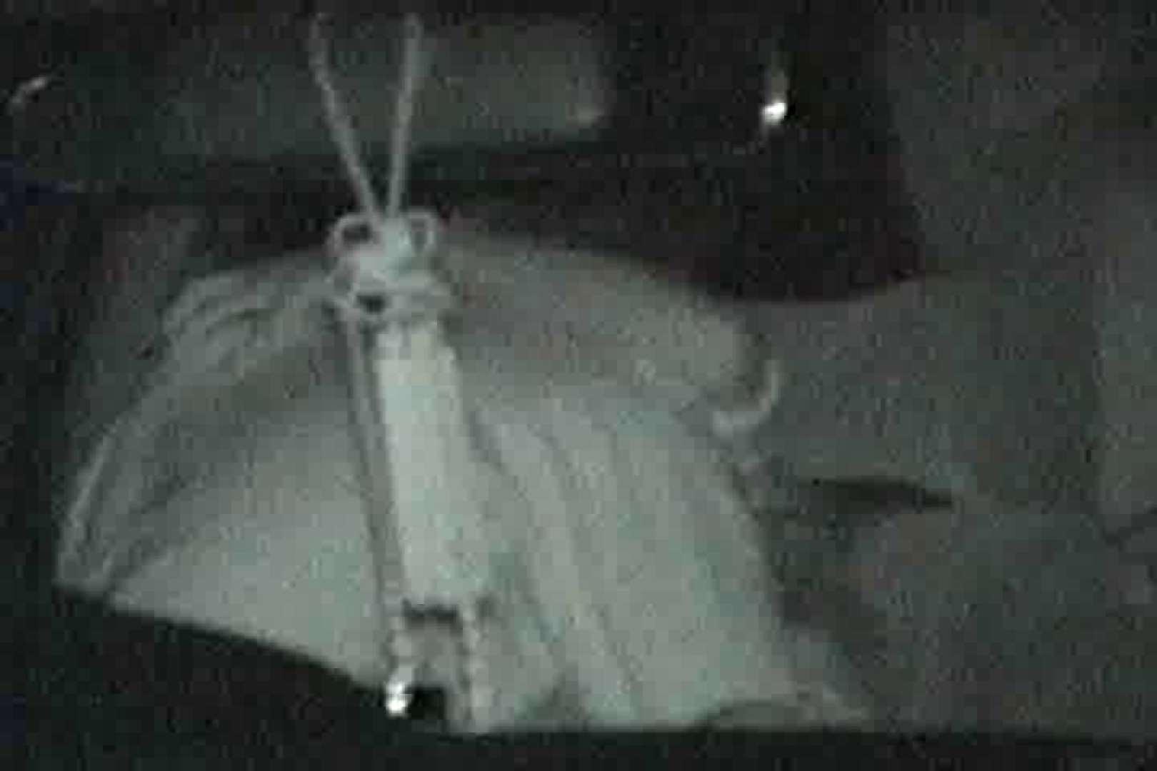 充血監督の深夜の運動会Vol.8 エッチなセックス セックス無修正動画無料 106画像 67