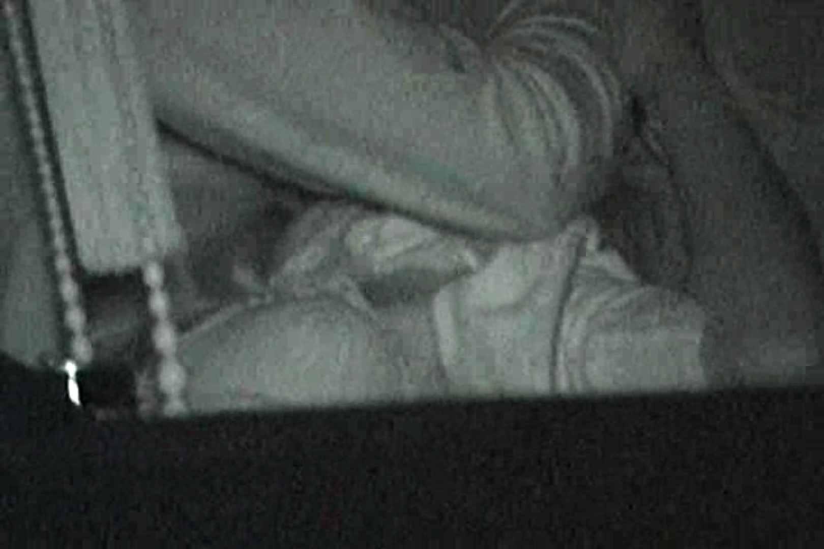 充血監督の深夜の運動会Vol.8 おっぱい オマンコ無修正動画無料 106画像 68