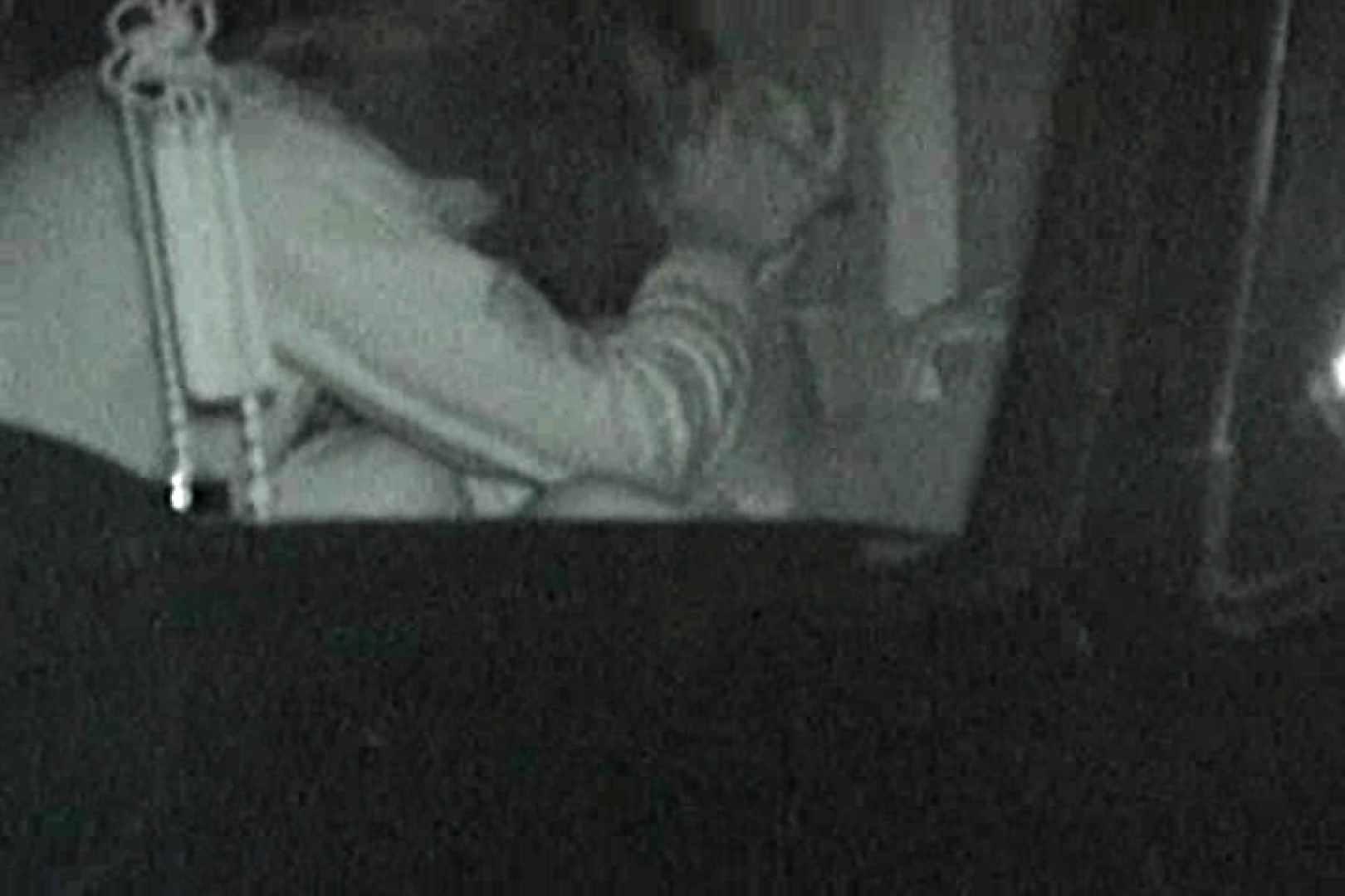 充血監督の深夜の運動会Vol.8 チクビ オマンコ無修正動画無料 106画像 69