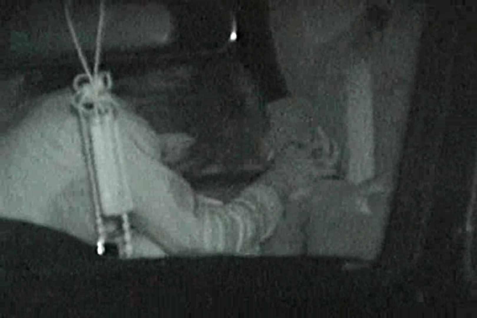 充血監督の深夜の運動会Vol.8 乳首  106画像 70