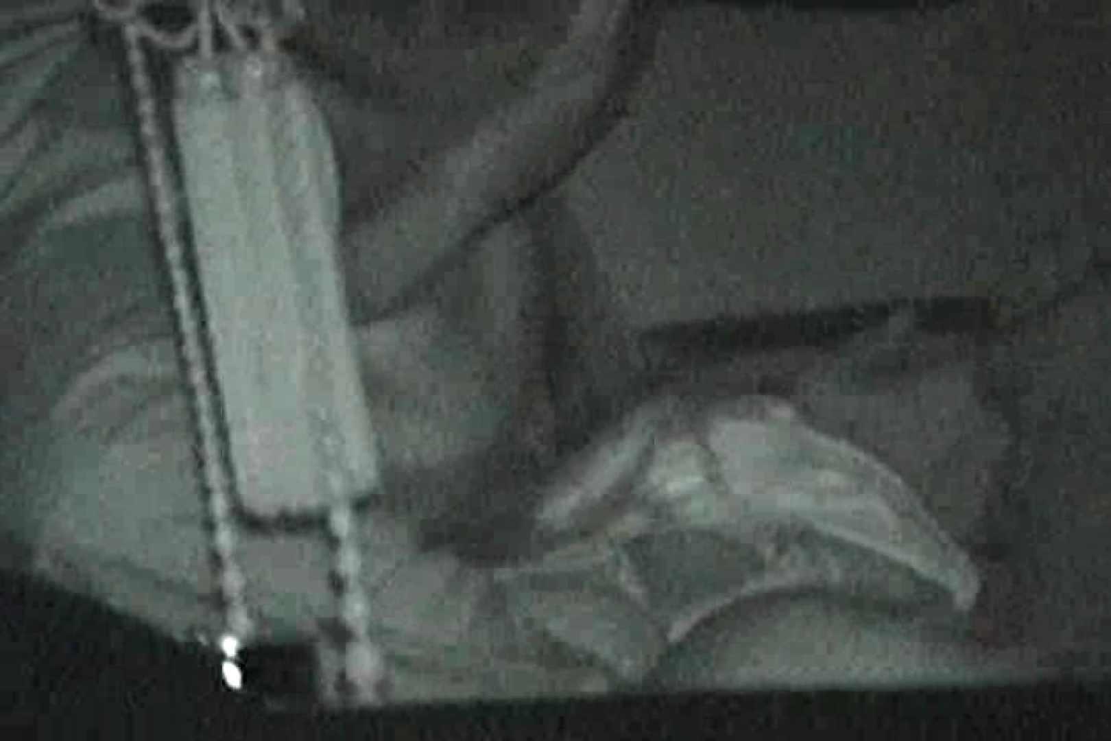 充血監督の深夜の運動会Vol.8 エッチなセックス セックス無修正動画無料 106画像 72