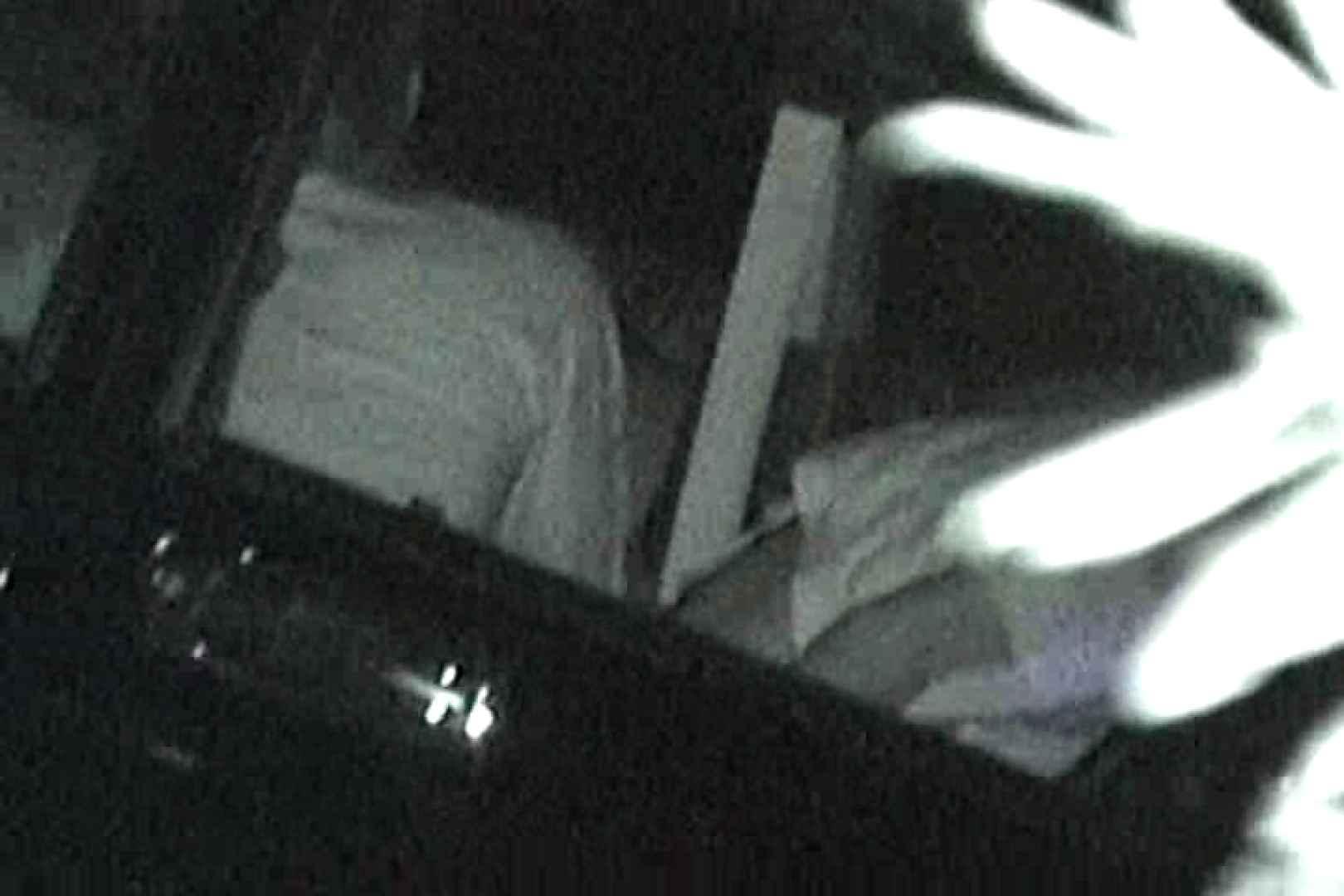 充血監督の深夜の運動会Vol.8 チクビ オマンコ無修正動画無料 106画像 74