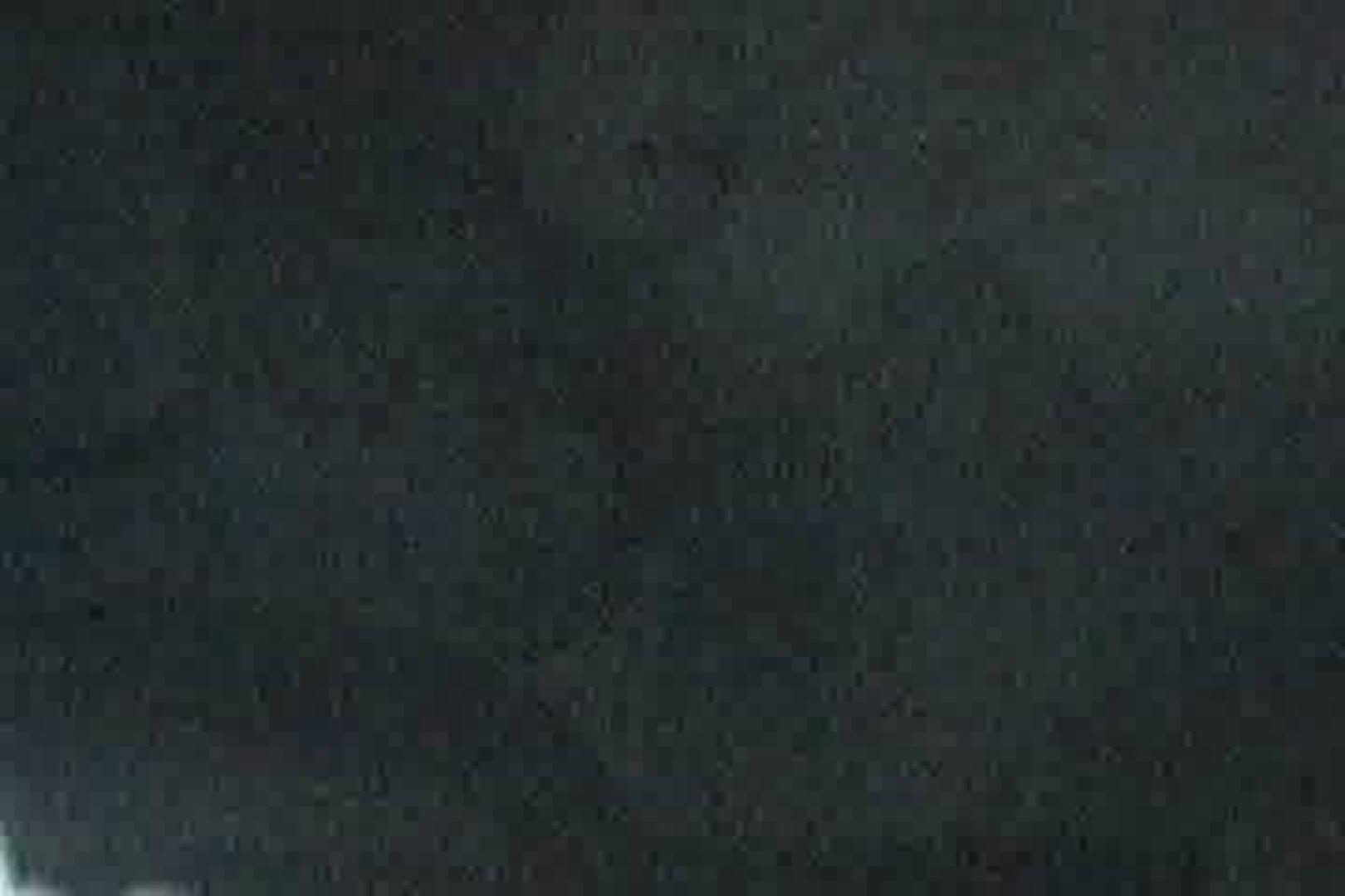 充血監督の深夜の運動会Vol.8 おっぱい オマンコ無修正動画無料 106画像 78