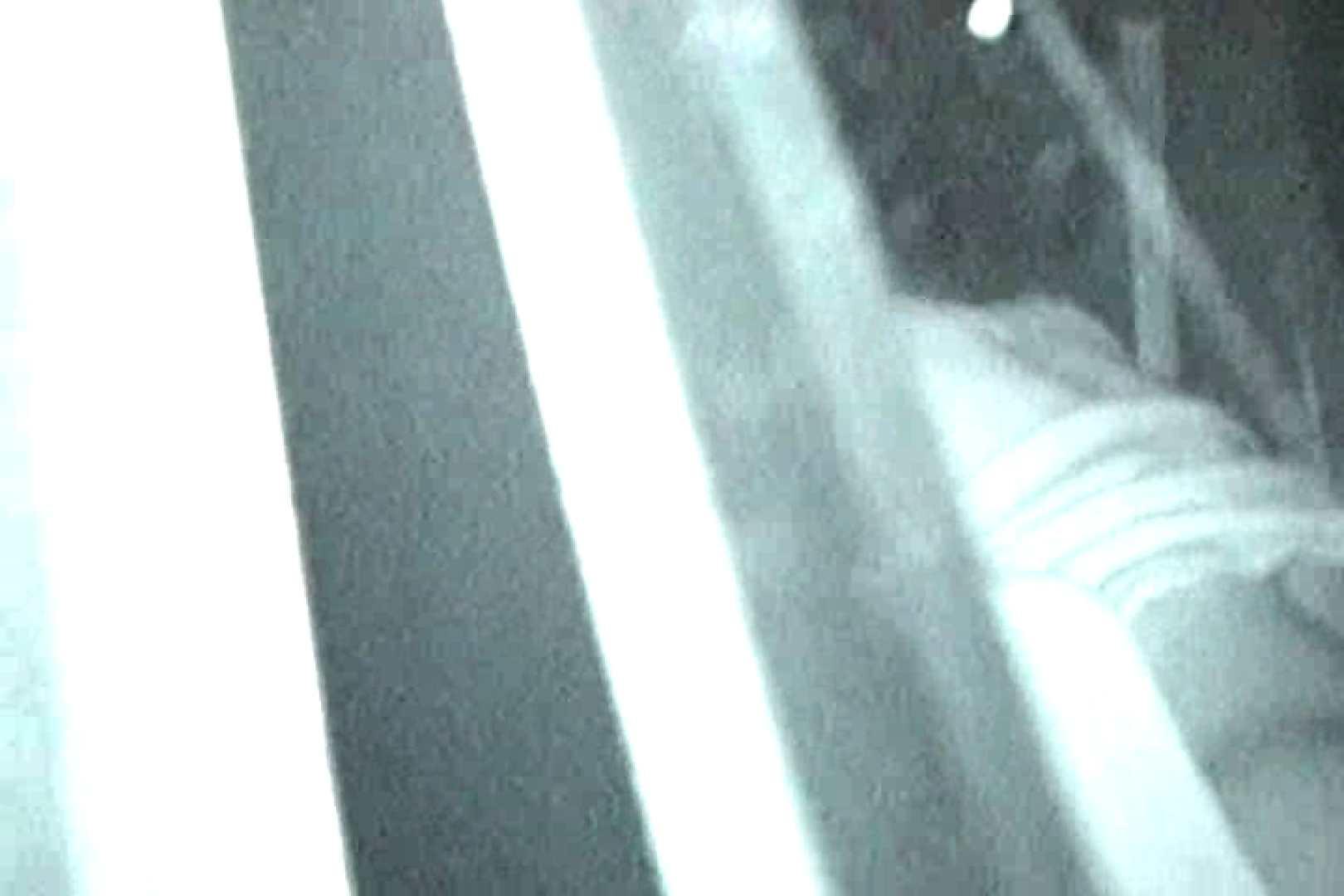 充血監督の深夜の運動会Vol.8 乳首   エロティックなOL  106画像 86
