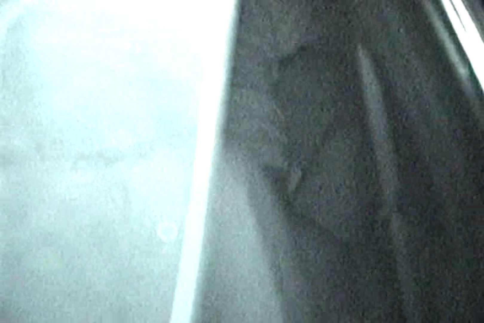 充血監督の深夜の運動会Vol.8 エッチなセックス セックス無修正動画無料 106画像 92