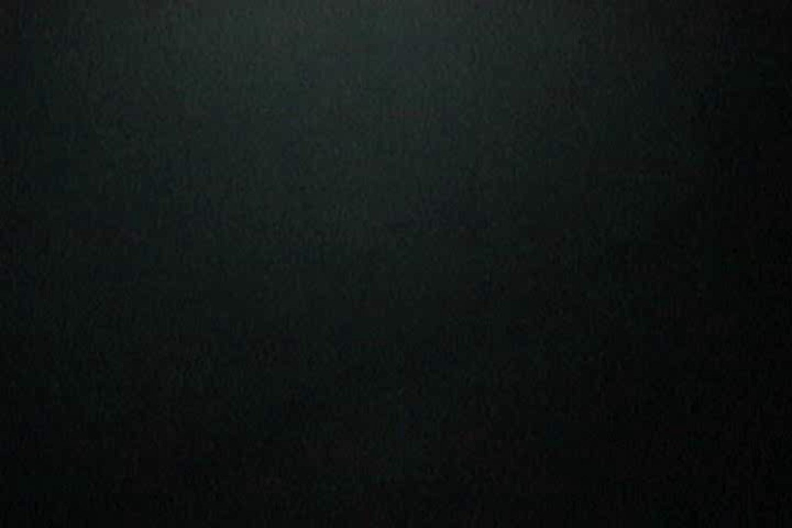 充血監督の深夜の運動会Vol.8 おっぱい オマンコ無修正動画無料 106画像 93