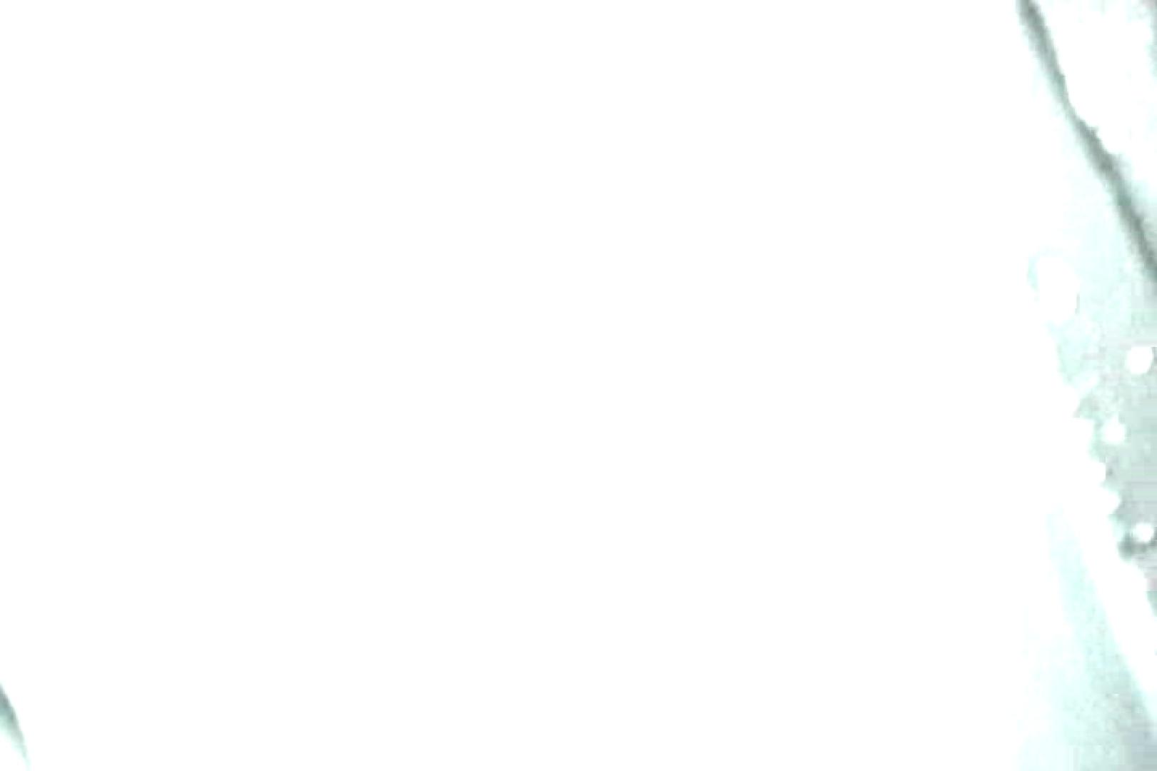 充血監督の深夜の運動会Vol.8 チクビ オマンコ無修正動画無料 106画像 94