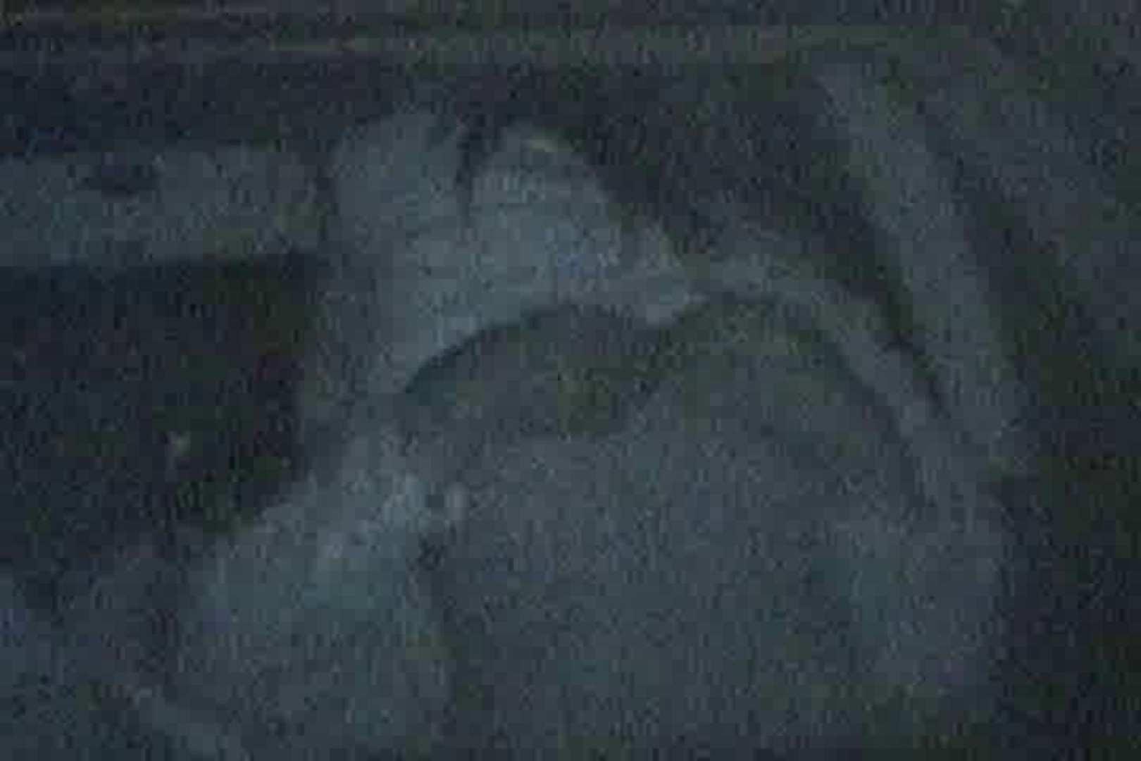 充血監督の深夜の運動会Vol.8 チクビ オマンコ無修正動画無料 106画像 99