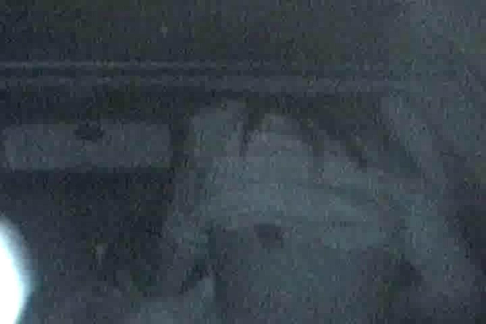 充血監督の深夜の運動会Vol.8 乳首  106画像 100