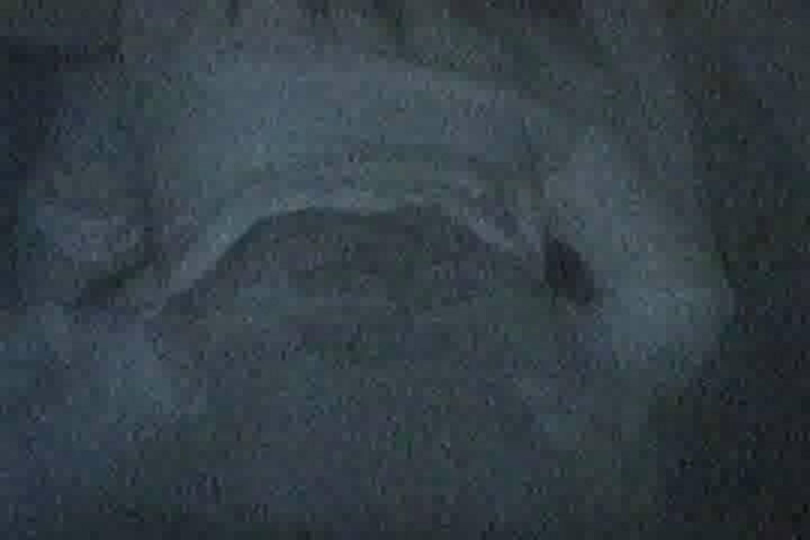 充血監督の深夜の運動会Vol.8 おっぱい オマンコ無修正動画無料 106画像 103