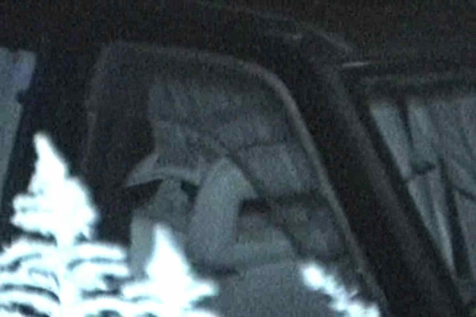 充血監督の深夜の運動会Vol.9 エロティックなOL | カップル盗撮  63画像 22