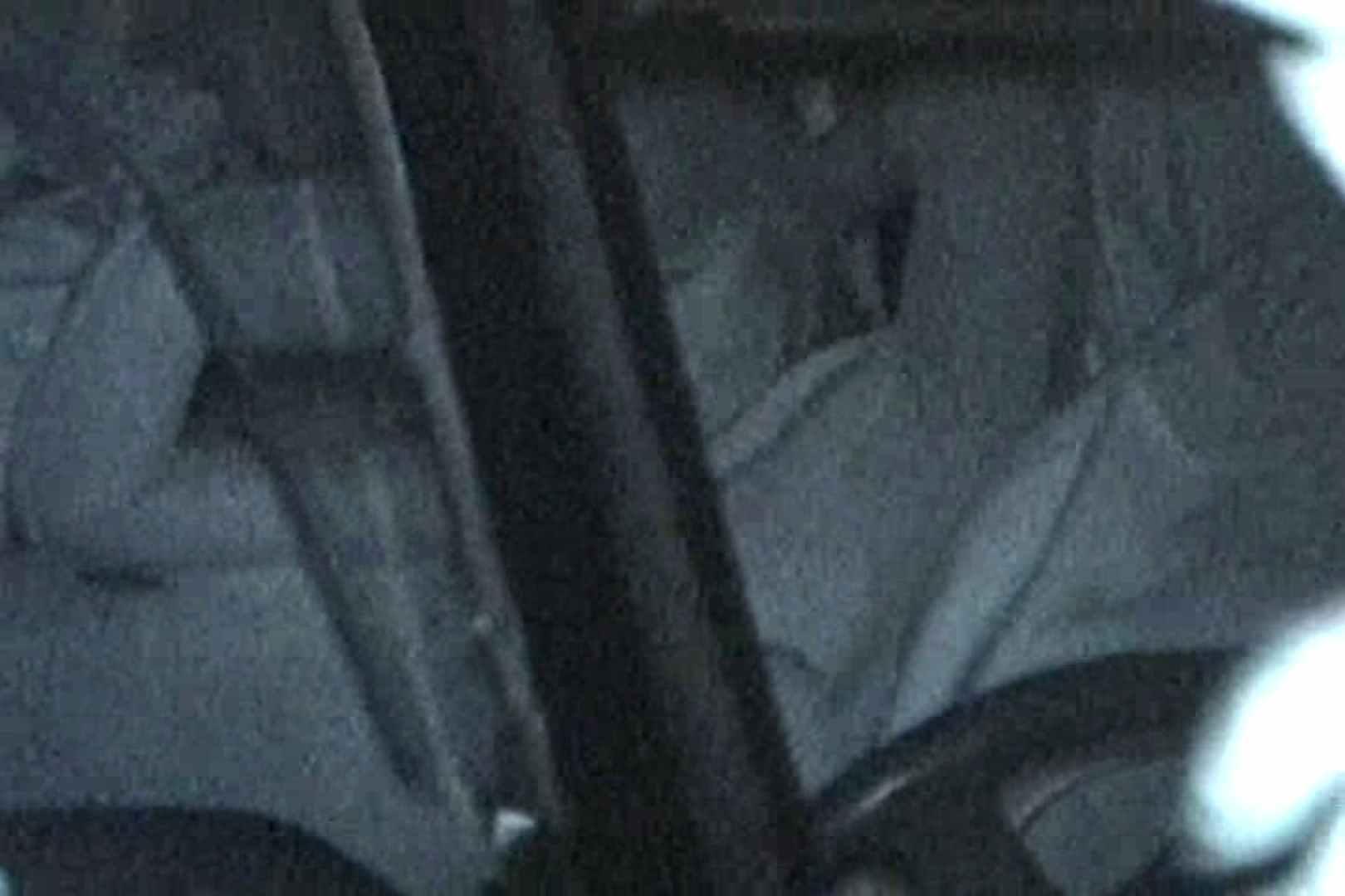 充血監督の深夜の運動会Vol.9 エッチなセックス ぱこり動画紹介 63画像 23