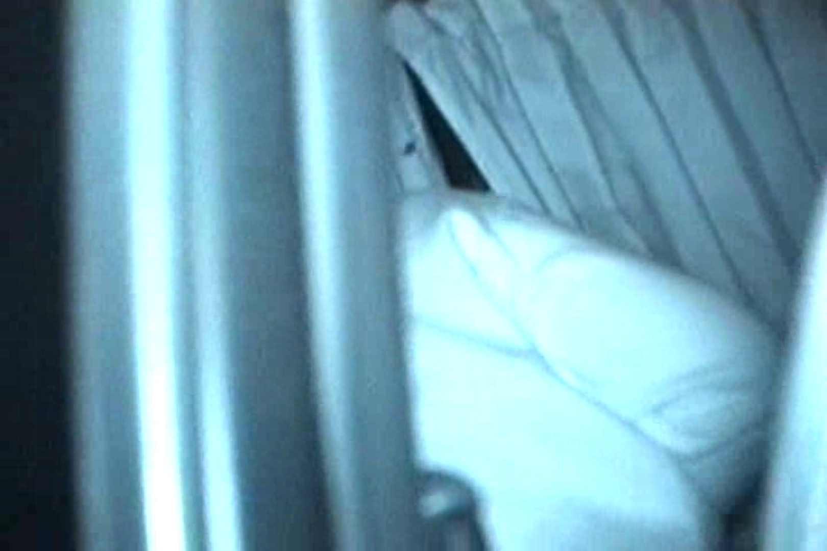 充血監督の深夜の運動会Vol.9 エロティックなOL | カップル盗撮  63画像 37