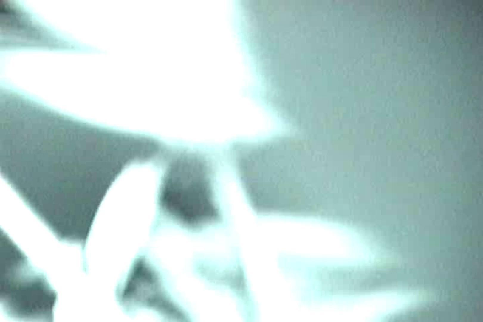 充血監督の深夜の運動会Vol.9 エロティックなOL | カップル盗撮  63画像 58