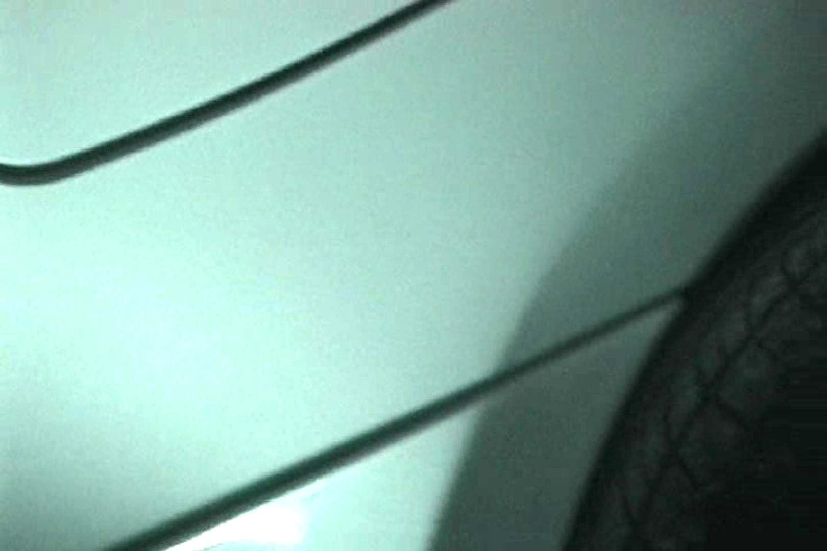 充血監督の深夜の運動会Vol.13 エロティックなOL  60画像 14