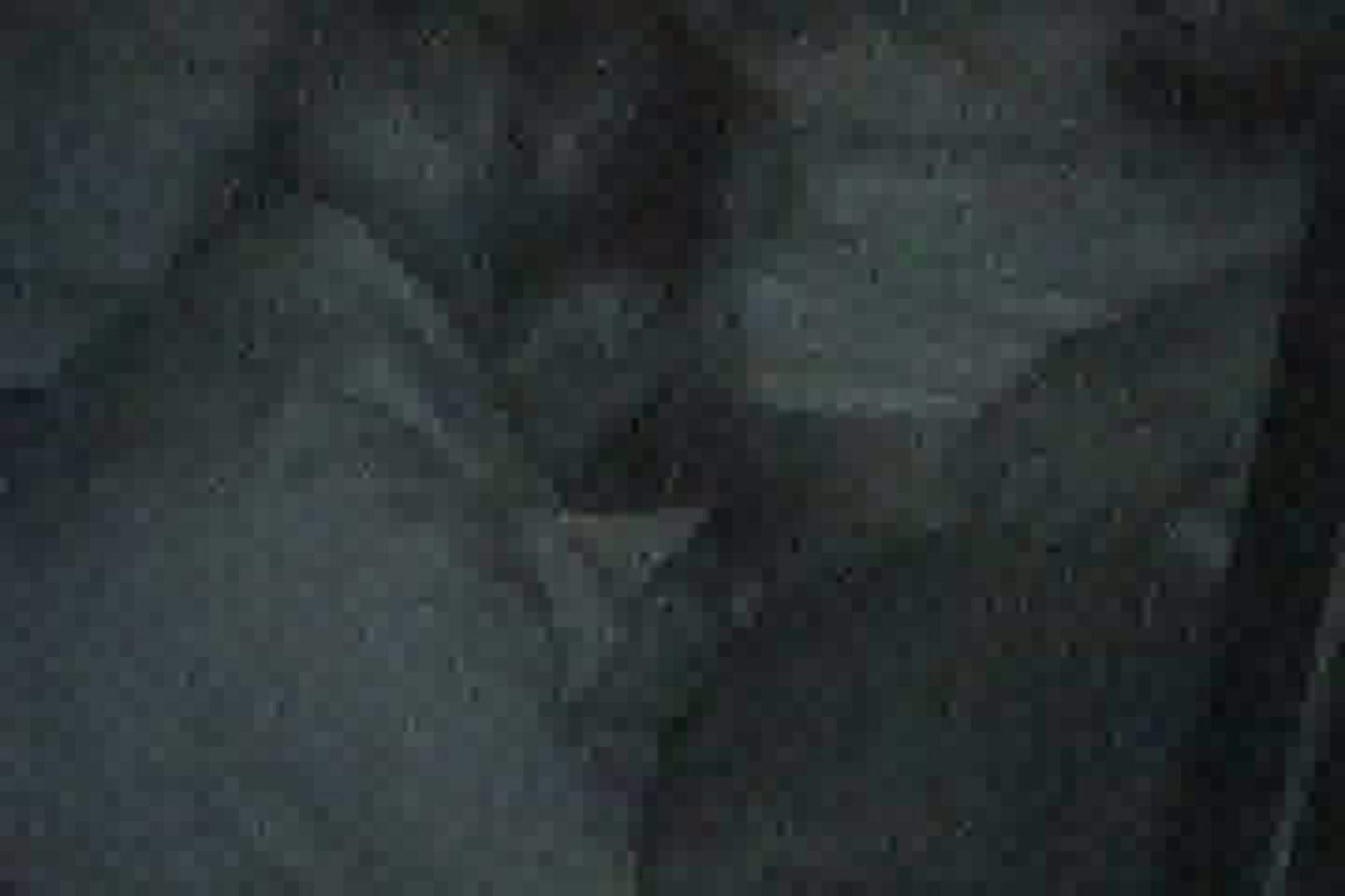 充血監督の深夜の運動会Vol.13 エロティックなOL | エッチなセックス  60画像 47