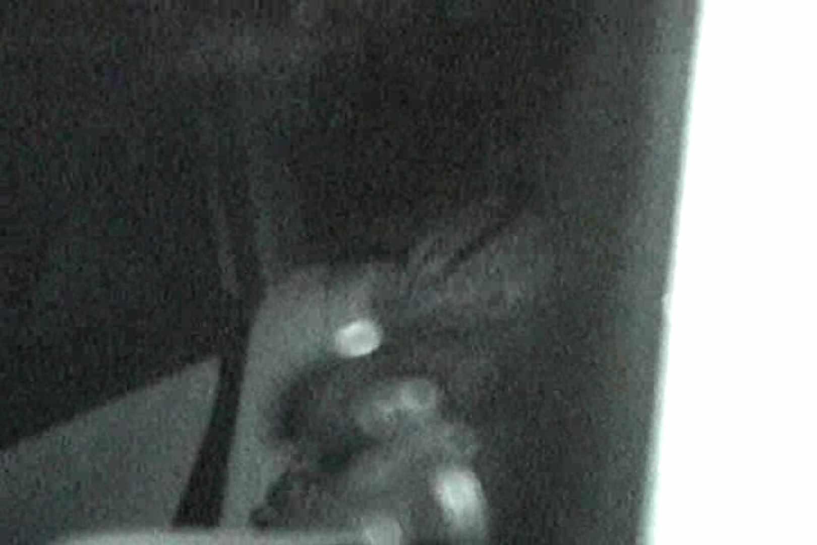 充血監督の深夜の運動会Vol.13 エロティックなOL | エッチなセックス  60画像 59