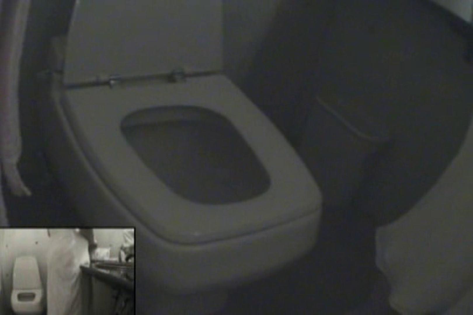 キャバ嬢は仕事の合間でもオナニーします!!Vol.8 洗面所はめどり えろ無修正画像 104画像 9
