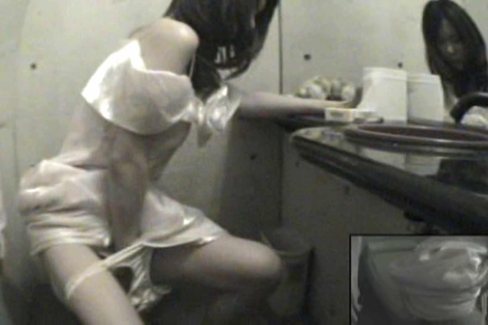 キャバ嬢は仕事の合間でもオナニーします!!Vol.10 キャバ嬢 | エロすぎオナニー  72画像 13