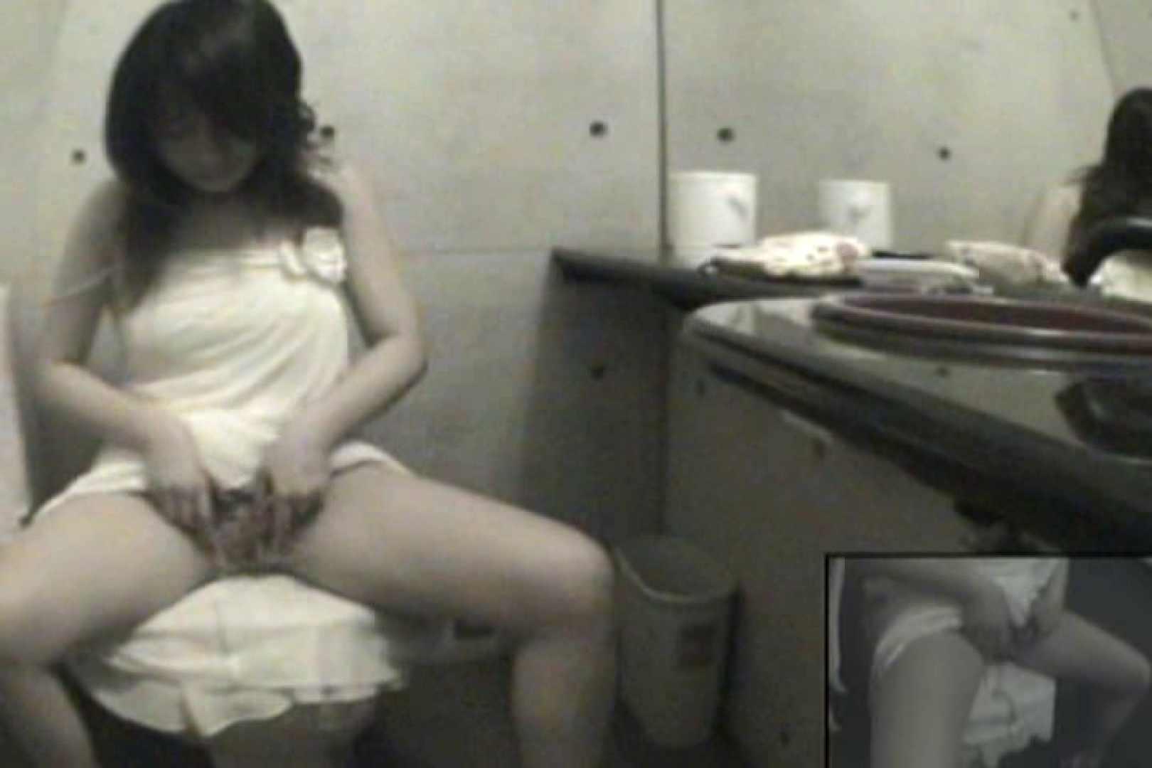キャバ嬢は仕事の合間でもオナニーします!!Vol.10 プライベート オマンコ動画キャプチャ 72画像 47