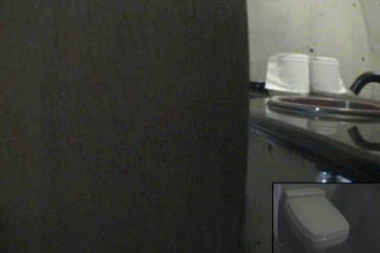 キャバ嬢は仕事の合間でもオナニーします!!Vol.10 プライベート オマンコ動画キャプチャ 72画像 59