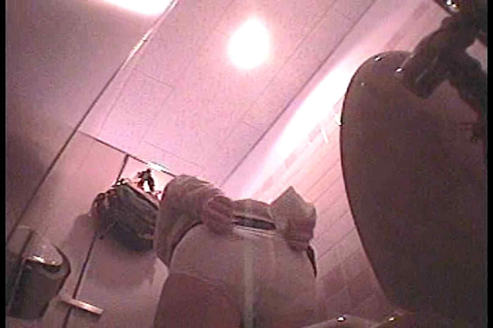 RQT高画質版Vol.2 盗撮特集 濡れ場動画紹介 107画像 107