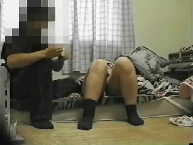 素人流出!!セックスフレンドを売る男!!Vol.6 ギャルのエロ動画   エロティックなOL  103画像 93