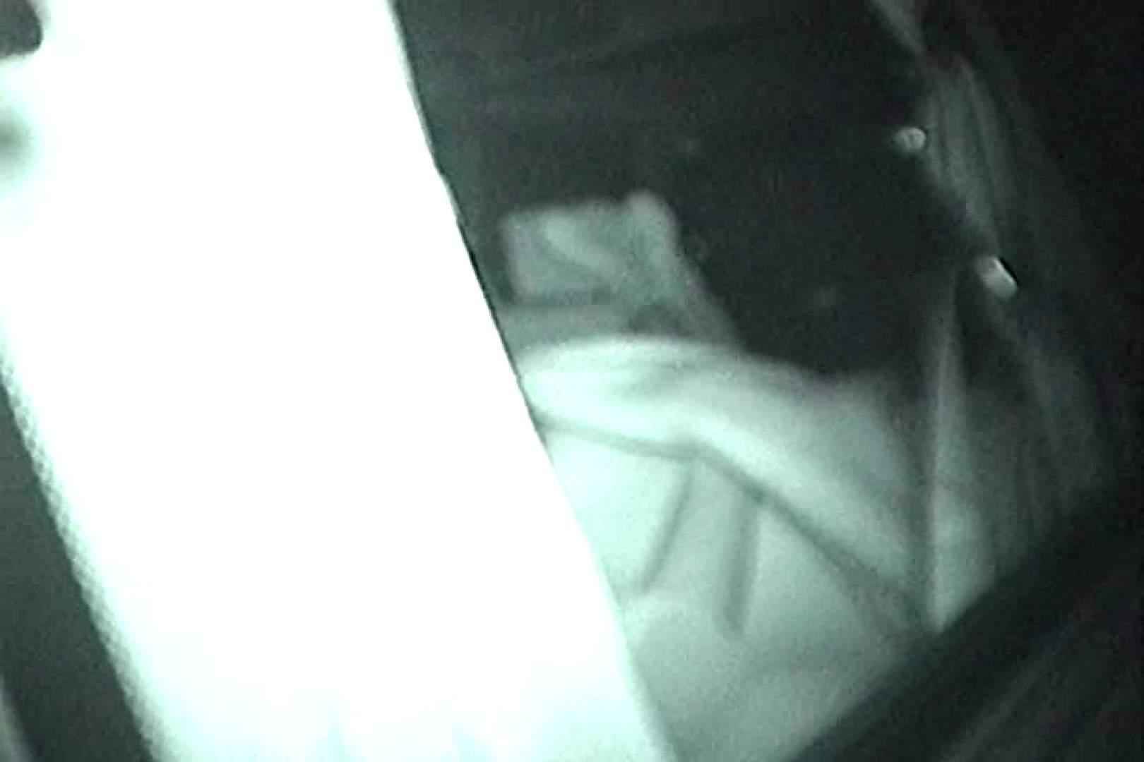 充血監督の深夜の運動会Vol.16 高画質モード ワレメ無修正動画無料 73画像 29