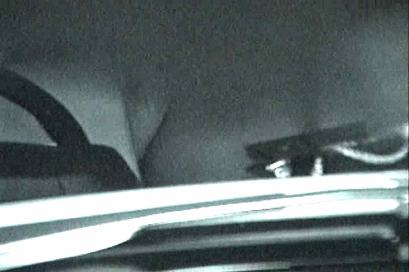 充血監督の深夜の運動会Vol.16 高画質モード ワレメ無修正動画無料 73画像 35