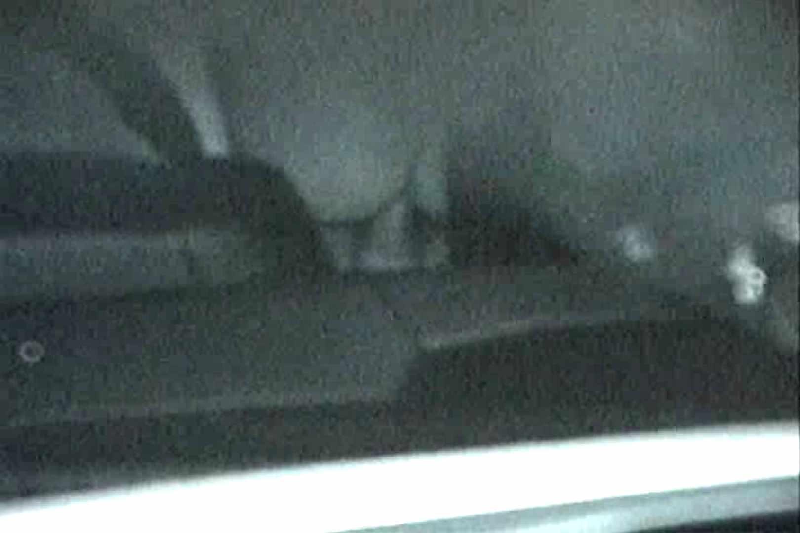 充血監督の深夜の運動会Vol.16 手マン | カップル盗撮  73画像 37