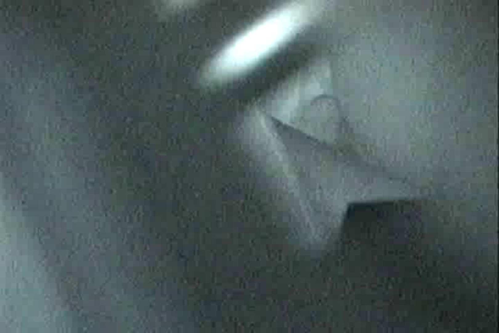 充血監督の深夜の運動会Vol.16 エッチなセックス おまんこ動画流出 73画像 45
