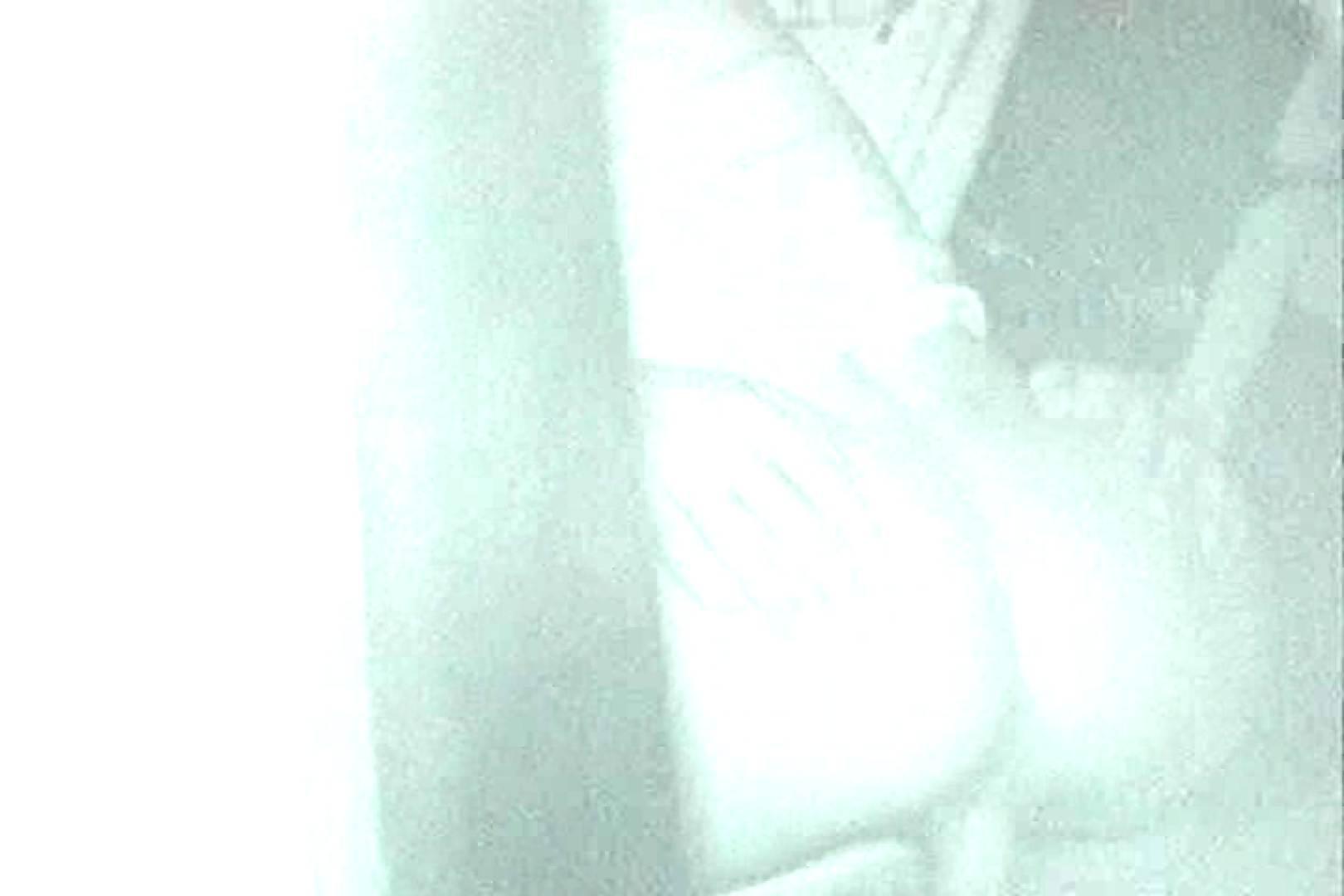充血監督の深夜の運動会Vol.16 手マン  73画像 48