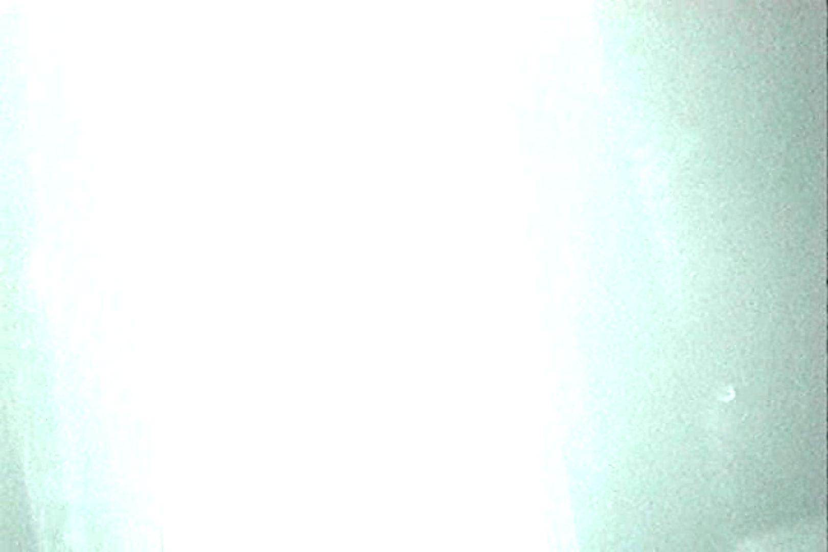 充血監督の深夜の運動会Vol.16 手マン | カップル盗撮  73画像 61