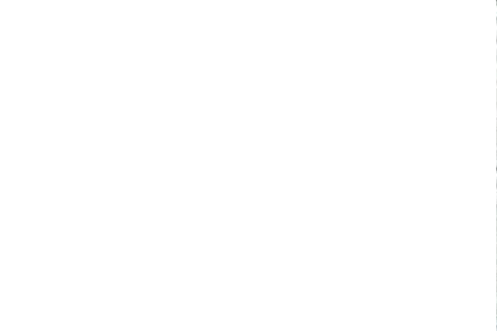 充血監督の深夜の運動会Vol.16 高画質モード ワレメ無修正動画無料 73画像 65