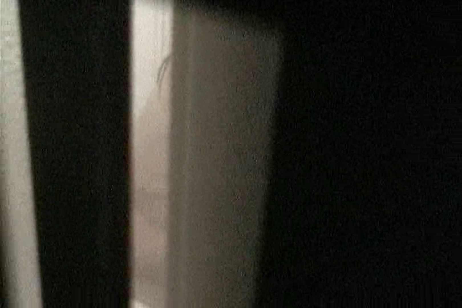 民家の騎士さんの最後の性戦Vol.1 プライベート SEX無修正画像 56画像 8
