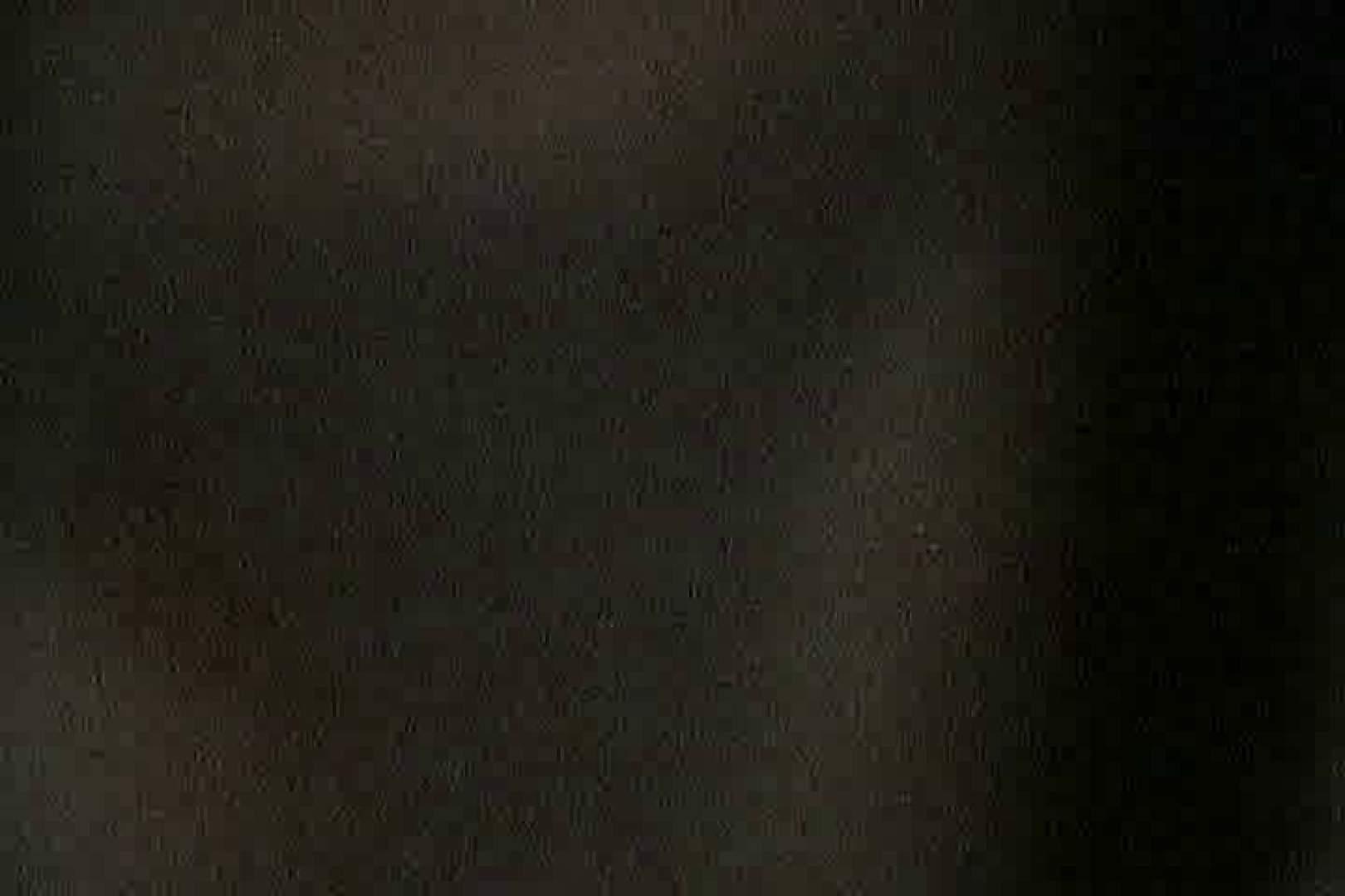 民家の騎士さんの最後の性戦Vol.1 エロティックなOL | 民家  56画像 55