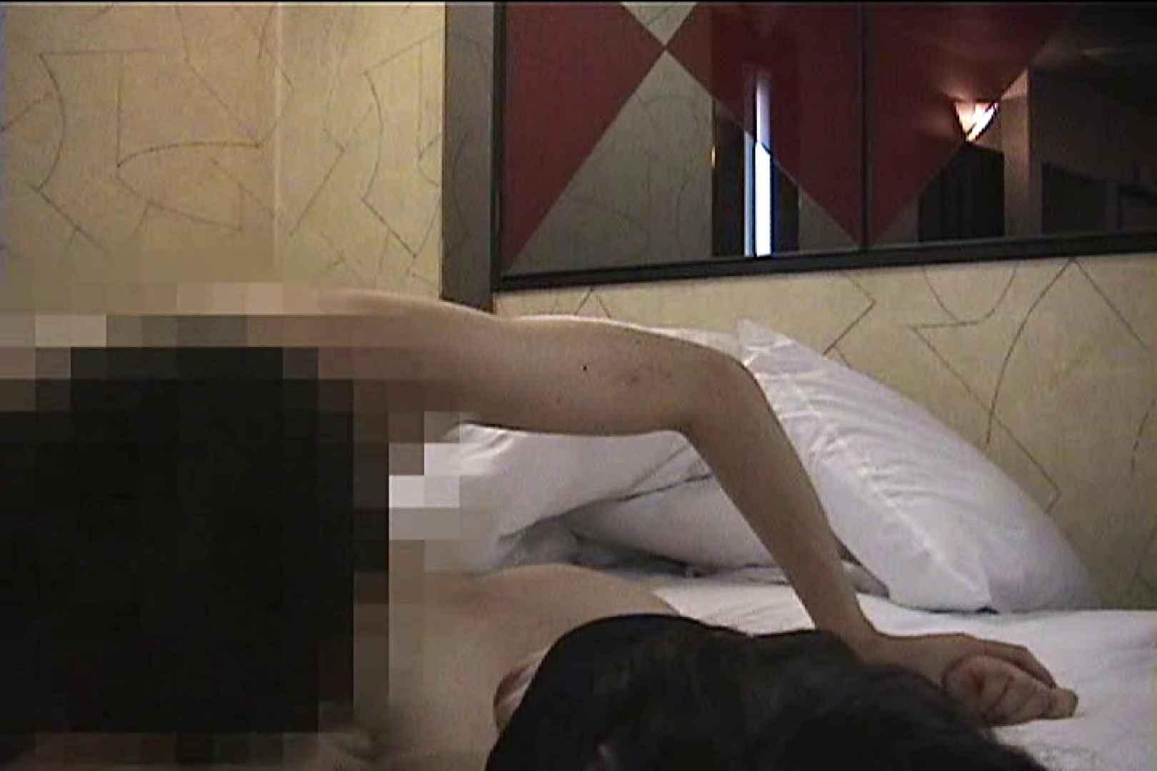 いっくんの調教シリーズ 「美乳巨乳23歳なつみ」 美乳 | エッチなセックス  64画像 37