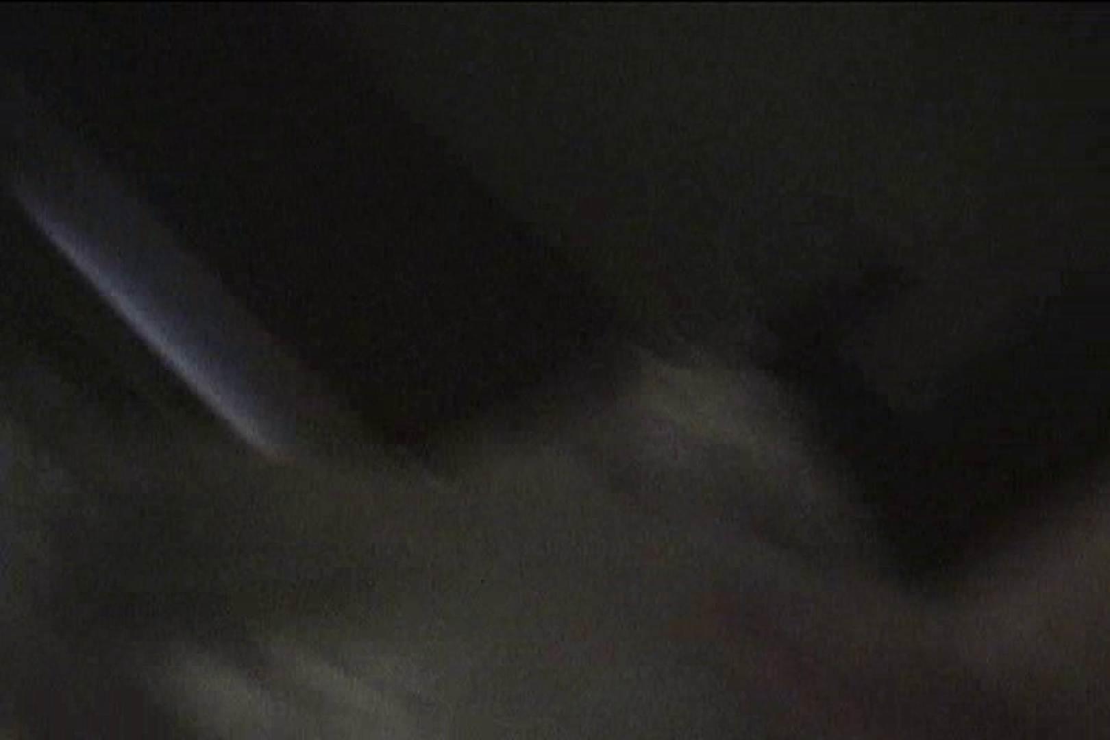 いっくん 北海道・教員の彼女24歳えみ&調教生教師28歳のりこ 盗撮特集   エッチなセックス  59画像 19